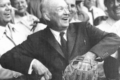 IKE-first-pitch
