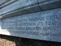 asbury-inscription1