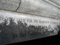 asbury-inscription2
