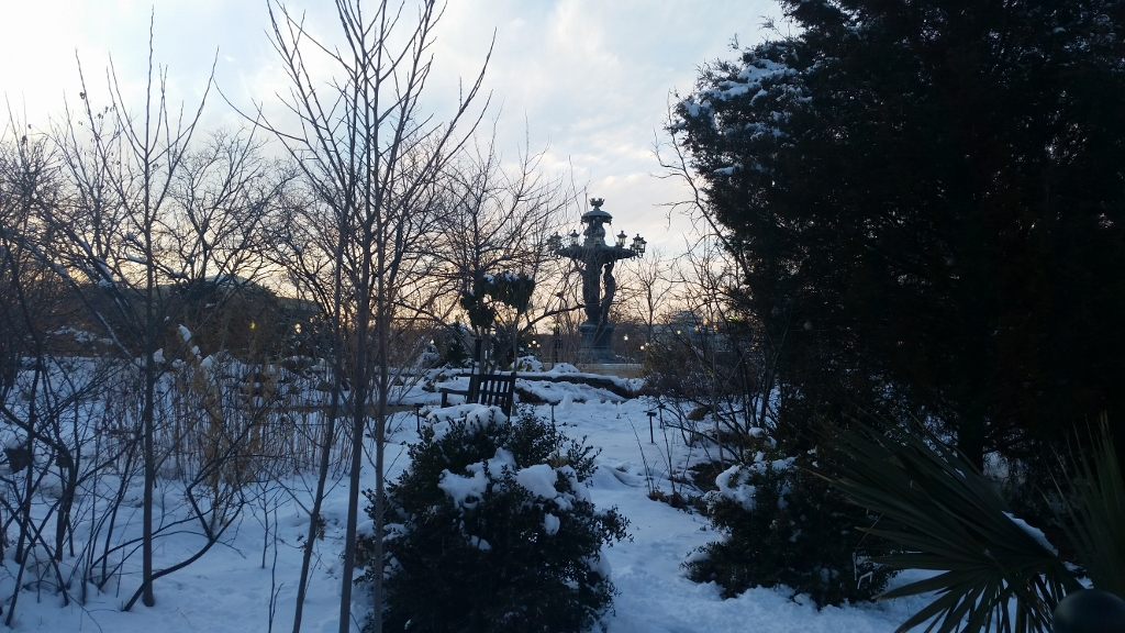 Bartholdi-winter