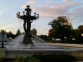 Bartholdi-longview