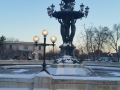 Bartholdi-winter-longview