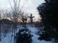 Bartholdi-winter