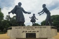 Mary-McCleod-Bethune-front