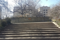 BrycePark-middle-stairs