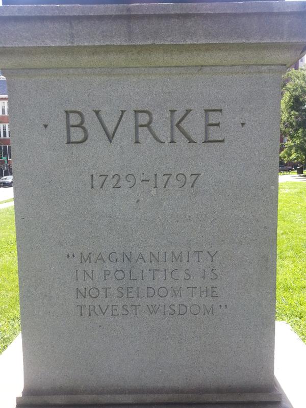 burke-inscription-front