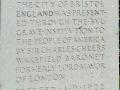 burke-inscription-back