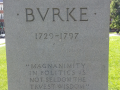 burke-inscription-front