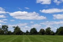 Across-the-NWC-lawn-Plane-AirForceMemorial