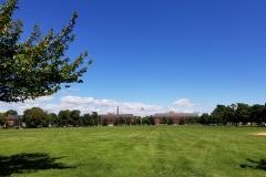 Ft-McNair-Parade-Field