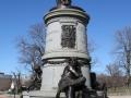 garfield-statues