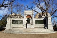 Hahnemann-front-plaza
