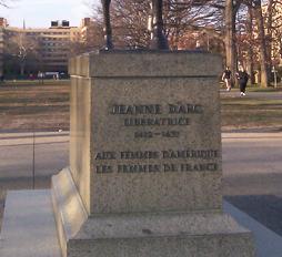 joan-of-arc_front-inscription