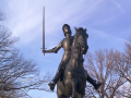 joan-of-arc_front
