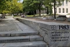 Marshal-Park-entrance