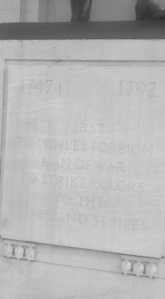 jpjones-inscription