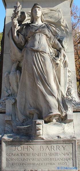 johnbarry-inscription-detail