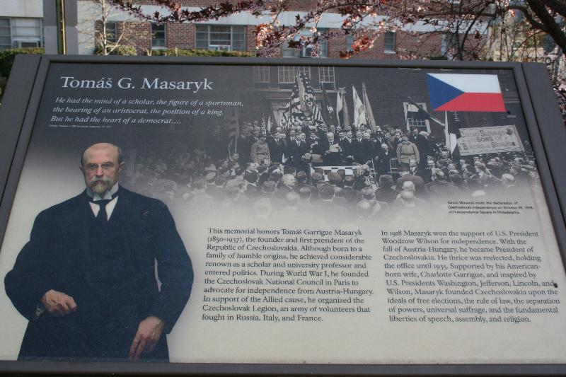 masaryk_info