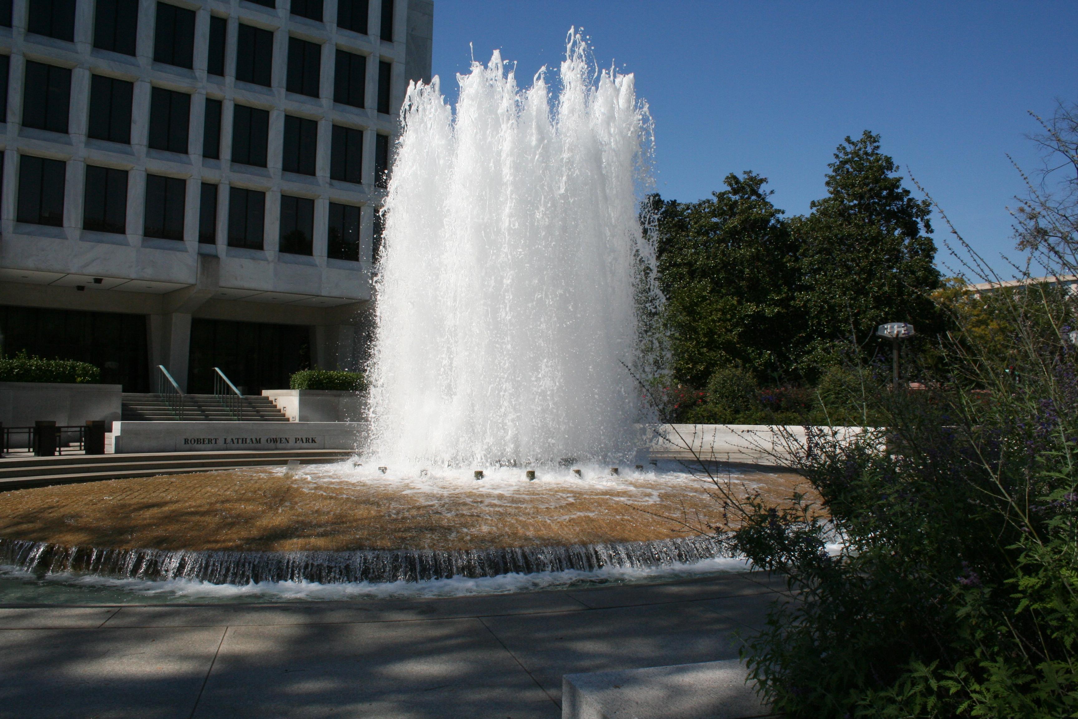 2011-10-09 13.30.24.jpg