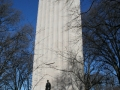 taft-carillon