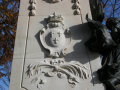 rochambeau-crest